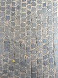 地板样式 免版税图库摄影