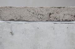 地板的组分 库存图片