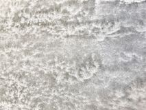地板的,背景,纹理深灰石瓦片 向量例证