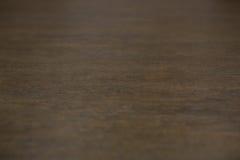 地板背景纹理与透视和迷离的 免版税库存照片