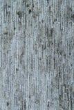 地板花岗岩纹理墙壁 免版税库存照片