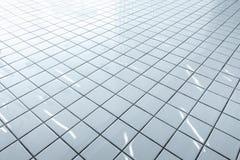 地板花岗岩铺磁砖路面和房子装饰 抽象 免版税库存照片
