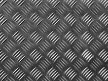 地板金属 图库摄影