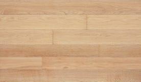 地板,橡木木条地板木纹理  库存照片