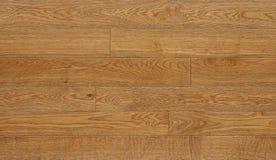 地板,橡木木条地板木纹理  免版税库存图片