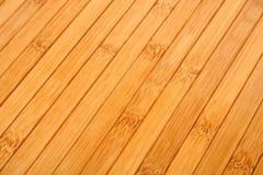 地毯做木头 库存照片