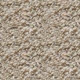 地毯无缝的纹理 免版税库存图片