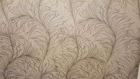 地毯材料纹理 免版税库存照片