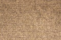 地毯构造了 免版税图库摄影