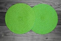 地毯样品 免版税库存图片