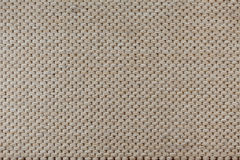地毯模式 库存照片