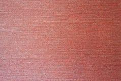 地毯的纹理 库存图片