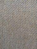 地毯的纹理 库存照片