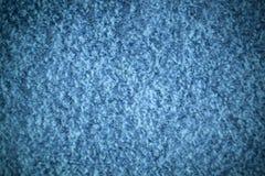 地毯粗毛 免版税图库摄影