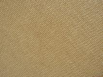 地毯纹理背景 免版税库存照片