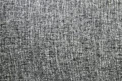 地毯纹理 库存照片