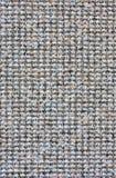 地毯纹理 免版税库存图片