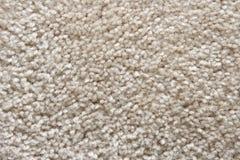 地毯纹理 免版税库存照片