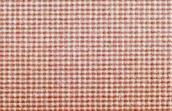 地毯纹理 图库摄影