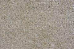 地毯纹理 免版税图库摄影