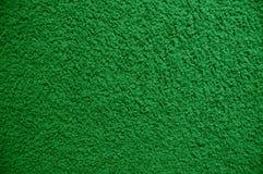 地毯绿色 免版税库存照片