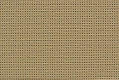 地毯背景纹理 库存照片