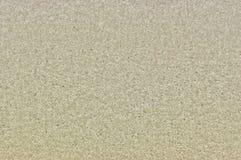 地毯背景纹理 免版税库存照片