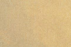 地毯背景纹理 免版税库存图片