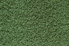 地毯色的纹理 库存图片