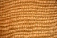 地毯西沙尔麻 免版税库存图片