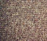 地毯覆盖面纹理  免版税库存图片