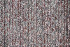 地毯 库存照片