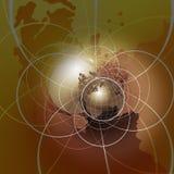 地球互联网