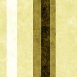 地球口气墙纸 免版税库存图片