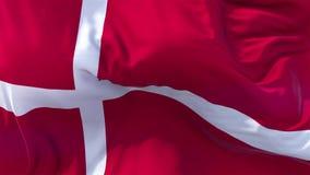 地道,蓝色,布料,连续,国家,文化,丹麦语, danmark, dannebrog,丹嫩贝里, dannish,民主,民主人士, denmar 皇族释放例证
