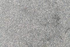 地面岩石纹理 免版税图库摄影