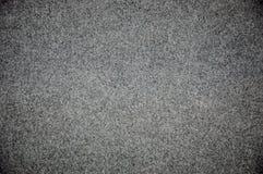 地面石头 免版税库存图片