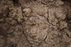 地面,背景,土壤 免版税库存图片
