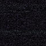 坏电视信号例证 向量例证