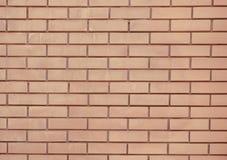 块特写镜头摘要背景砖墙纹理  免版税库存照片