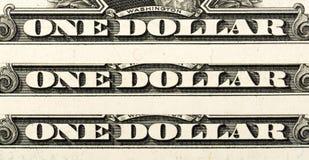 5000块背景票据货币模式卢布 美元一 库存照片