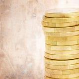 5000块背景票据货币模式卢布 免版税库存照片