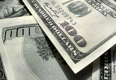 5000块背景票据货币模式卢布 库存图片