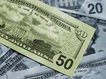 5000块背景票据货币模式卢布 库存照片