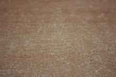 坚实背景 棕色,米黄和白色纹理 被养育的 仿效木头一种塑料材料的稀奇的例证 de 免版税库存图片