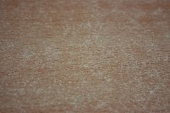 坚实背景 棕色,米黄和白色纹理 被养育的 仿效木头一种塑料材料的稀奇的例证 de 库存照片