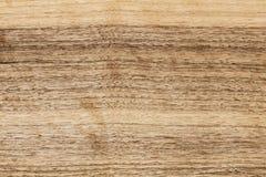 坚果树表面饰板纹理  design_的背景 免版税库存照片