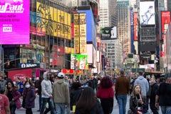 坦率的scenics-都市风景摄影 库存图片