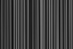 垂直的黑色镶边梯度轻的黑暗的边界对称图画不尽的行背景被取笑的设计 库存例证
