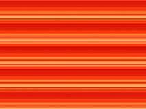垒间线红色纹理 库存图片